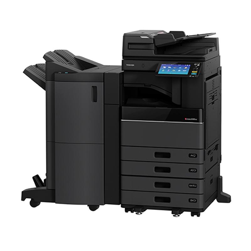 Toshiba ES5005AC