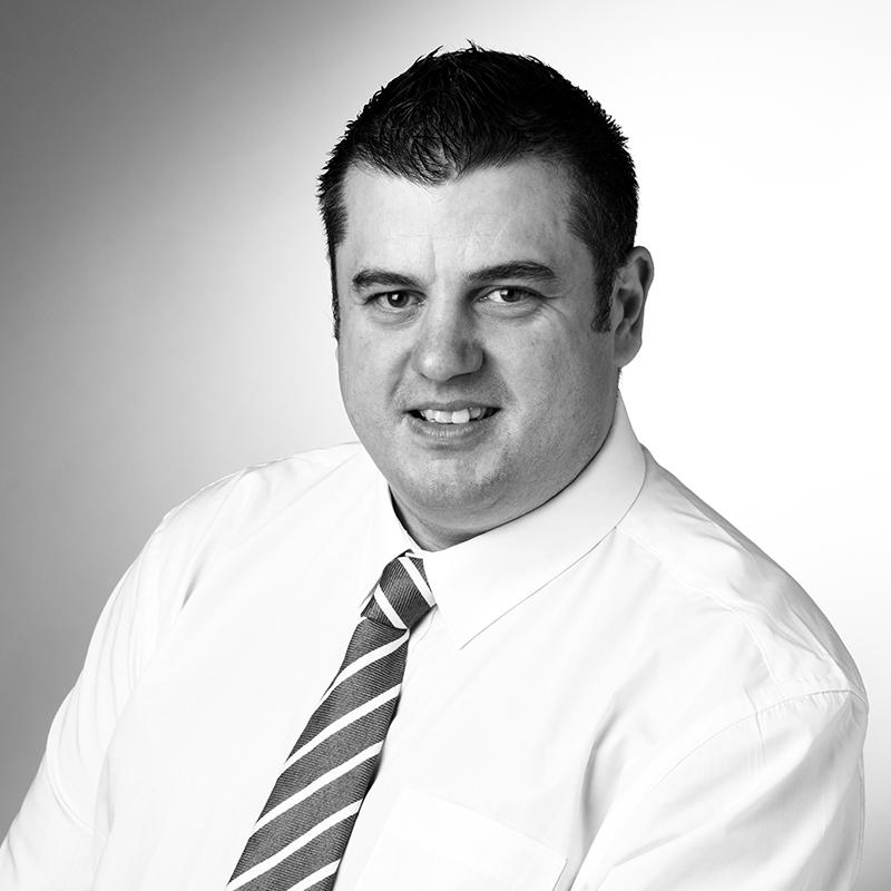 Andrew Wilkinson