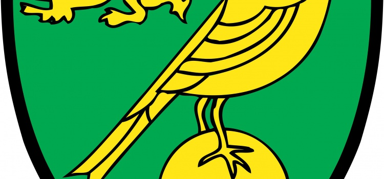 Mayday Announce Partnership With Norwich City FC