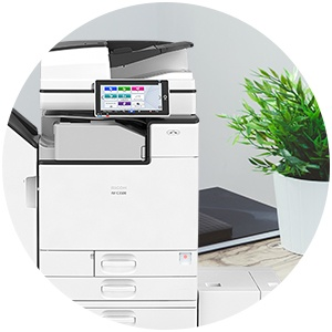 Mayday Office Equipment Services Ltd - Photocopiers, IT Systems and