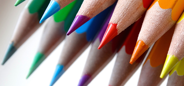 Top 5 Interesting Facts About Stationery